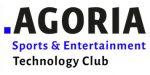 AGORIA_Sport_Club