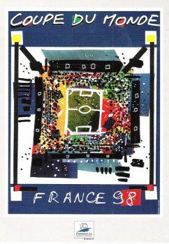 COUPE-DU-MONDE-FRANCE-1998