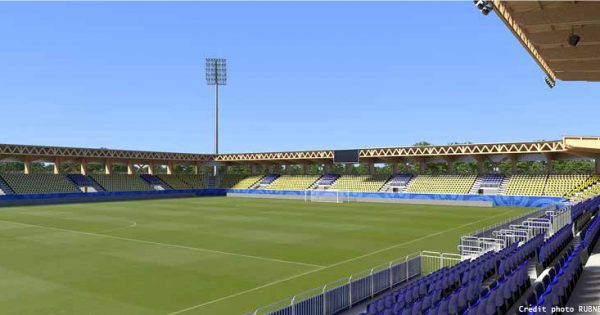 photo-stade-1