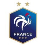Fédération Française de Football