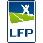 Ligue du Football Professionnel