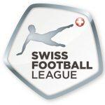 Ligue Suisse de Football